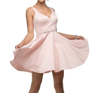 Dresses & Skirts - Homecoming or Cocktail Dress
